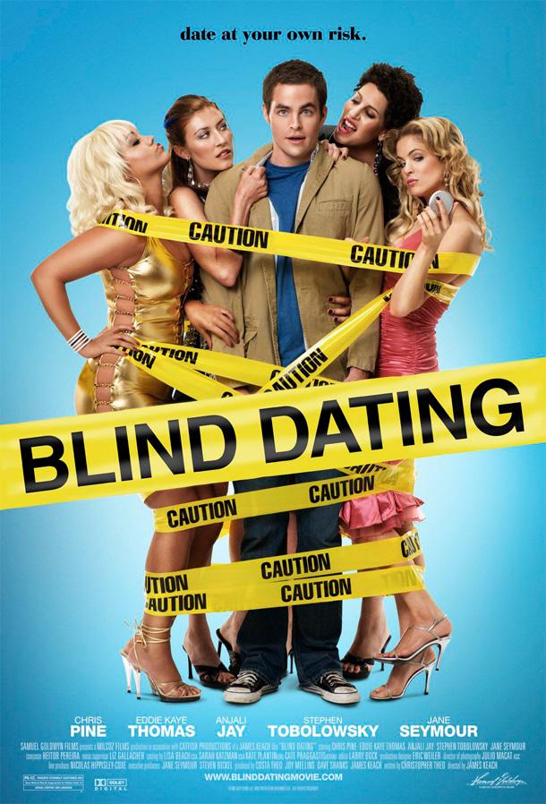 Blind Dating / Срещи на сляпо (2006)
